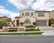 573 N Cable Canyon Place, Brea image