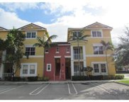 2003 Shoma Drive, Royal Palm Beach image