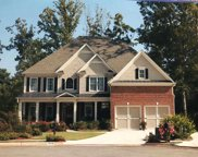 1016 Shady Spring Ct Unit 4A, Lawrenceville image