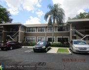 11584 NW 42nd St Unit 11584, Coral Springs image