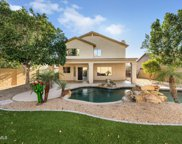 26033 N 41st Avenue, Phoenix image