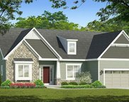 Lot 27 Woodsview Dr., Webster image