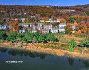 559 River  Road, Shelton image