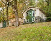 5115 W Concord Rd, Brentwood image