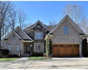 6206  Fair Valley Drive, Charlotte image