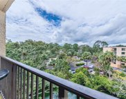 34 S Forest Beach Drive Unit #18A, Hilton Head Island image