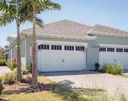 7154 Dominica Dr, Naples image