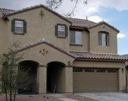 23556 S 212th Way, Queen Creek image