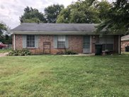 3307 Mcadams Ct, Jeffersontown image