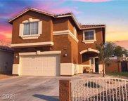 9564 Windborne Avenue, Las Vegas image