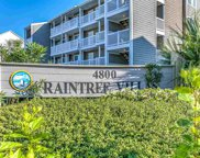 4800 N Ocean Blvd. Unit F3, North Myrtle Beach image