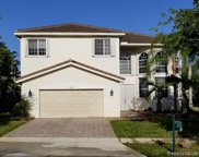 2022 Sw 176th Ave, Miramar image