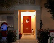 20870 Nw 3rd Ct, Pembroke Pines image