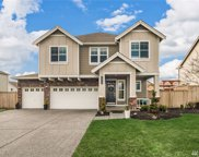 28520 69th Dr NW, Stanwood image