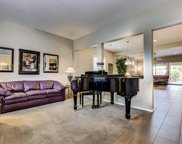 21004 E Sunset Drive, Queen Creek image