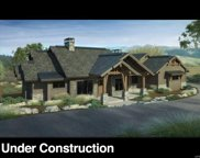 1225 N Oquirrh Mountain Dr. (Lot 71) Unit 71, Heber City image
