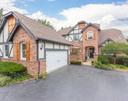 13001 Mason Estates  Court, Town and Country image