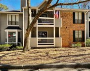 404 Warm Springs Circle Unit 404, Roswell image