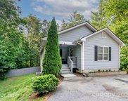 152 Victoria Springs  Drive, Flat Rock image