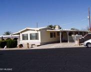 5822 W Circle H, Tucson image