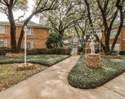 6042 Averill Way Unit C, Dallas image