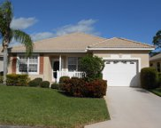 854 NW Sorrento Lane, Port Saint Lucie image