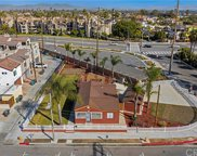 106     Olive Avenue, Huntington Beach image
