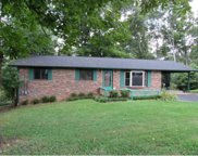 492 Merman Rd, Kingsport image