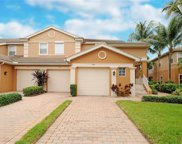 28105 Mandolin CT Unit 214, Bonita Springs image