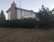2802 Ridge Drive, Broomfield image
