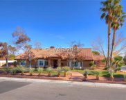 2200 DIAMOND BAR Drive, Las Vegas image