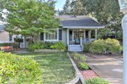 20450 Williams Ave, Saratoga image