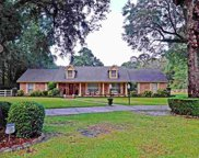 9824 Heather Dr, Cantonment image