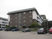205 Independence Ave Unit apt 224, Quincy image