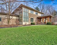 1006 Forest Glen Circle, Glenburn Twp image