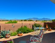 728 N Highlands Grove, Sahuarita image