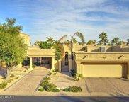 4605 N 65th Street, Scottsdale image