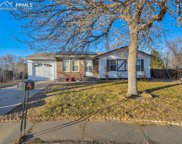 2430 Faulkner Place, Colorado Springs image