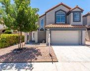 10021 Dove Ridge Drive, Las Vegas image