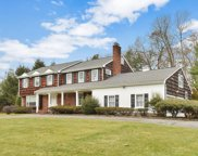 315 FEATHER LN, Franklin Lakes Boro image