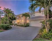 67 Windward Island, Clearwater Beach image