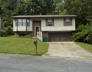 853 Country Haven  Drive, Imperial image