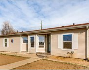 8181 East 84th Avenue, Commerce City image