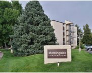 6930 East Girard Avenue Unit 104, Denver image