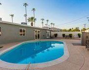 3507 N 63rd Place, Scottsdale image