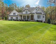 12634 Scenic Drive, Raleigh image