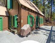 54856 Dinkey Creek, Shaver Lake image