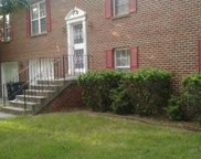 4202 LEISURE DRIVE, Temple Hills image