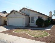 11028 N 59th Drive, Glendale image