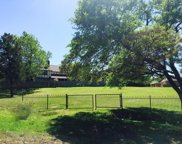 Lot 21 Bright Meadow, Heath image